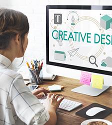 emploi Offres d'emploi Kreatic web designer