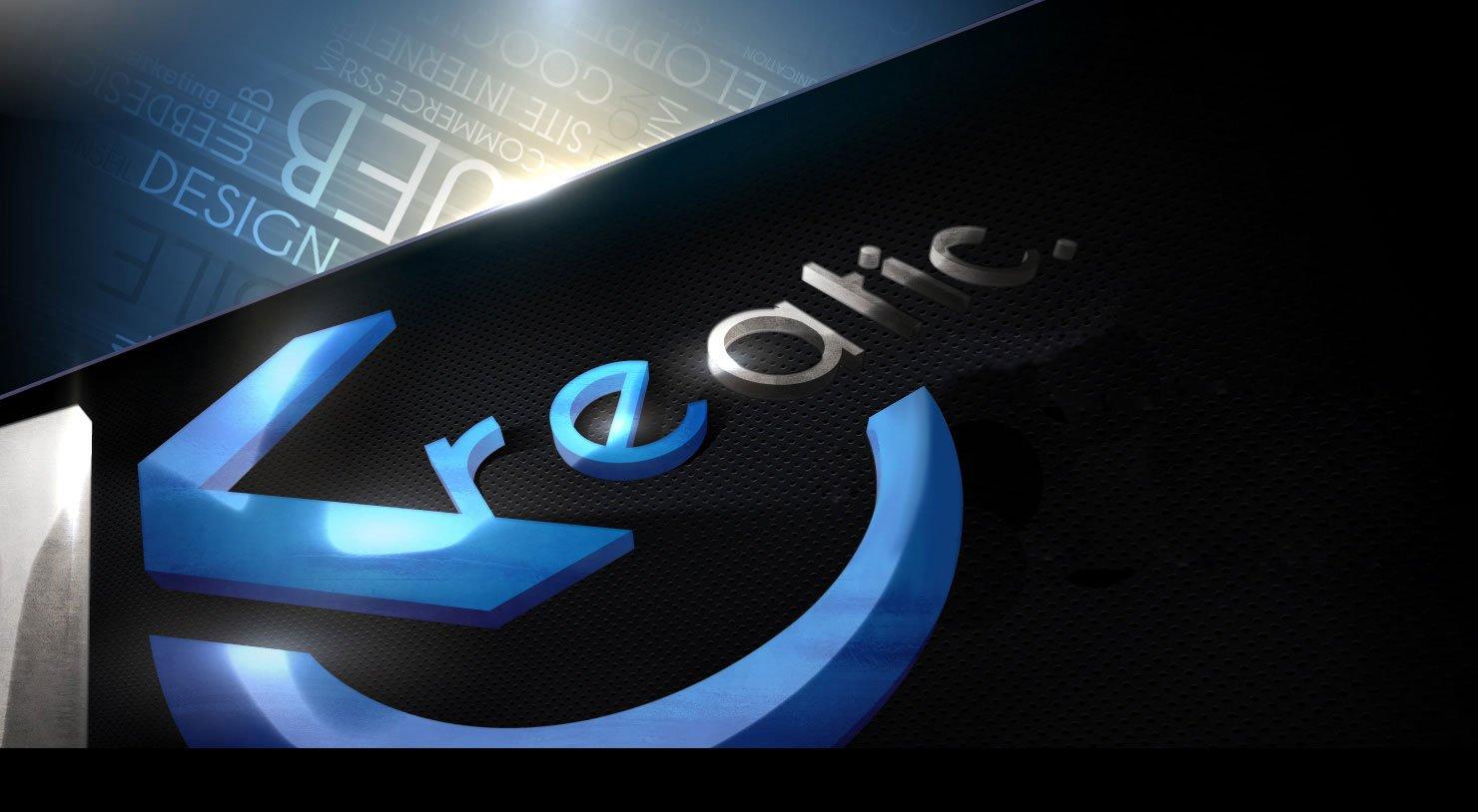 Kreatic - création d'applications mobiles professionnelles