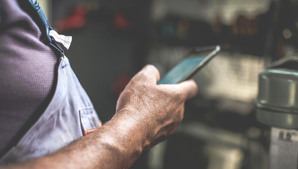 Artisans et TPE : applications mobiles pour votre entreprise