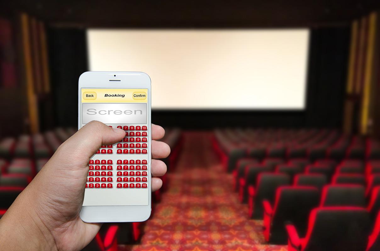 Divertissements : applications mobiles pour votre entreprise