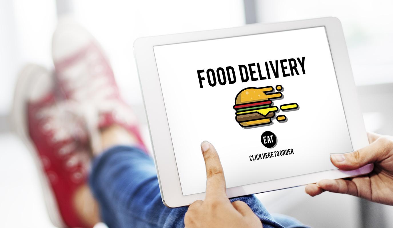 Services : création d'applications mobiles pour votre activité