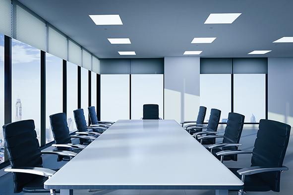 Réservations salles de réunions